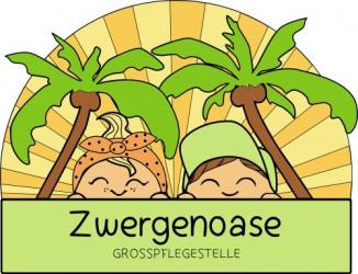 www.zwergenoase-grosspflegestelle.de - Ihre Kindertagespflege in Dortmund-Rahm